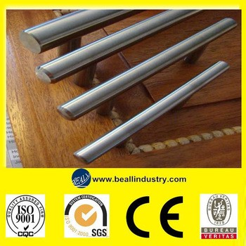 Good Packed Export N07750 Forged Tool Mild Steel Round Bar 40mm
