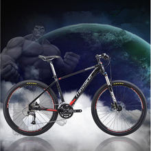 MTB Mountain <strong>Bike</strong> 27 Speed Legendary 26inch DIY 9 Speed Aluminum Alloy Sealed Bearing Wheels 15/16/17&quot; Vehicle[free shipping]