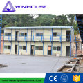 Economic Easy Install Temporary House Cheap Prefab K House