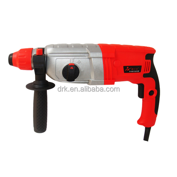 bore well drilling machine price hammer drill ideal power tools