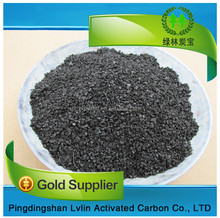 Coconut Shell Vacuum packing based granular Activated Carbon/best price activated charcoal price per ton/Price in kg