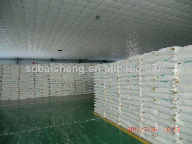 high-quality corn starch food grade