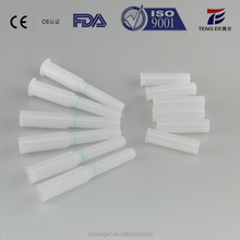 3g gynecological gel tube syringe pushing injection 3g gynaecology dosing device