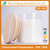 2017 Chemical Top Quality Professional Agent