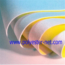 FREE SAMPLES Hot sale polyester dryer felt for paper mills and paper making machines