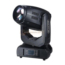 P20 IP Rating and CE,RoHS Certification 280 moving head,Discount high power 10r beam led light spot light
