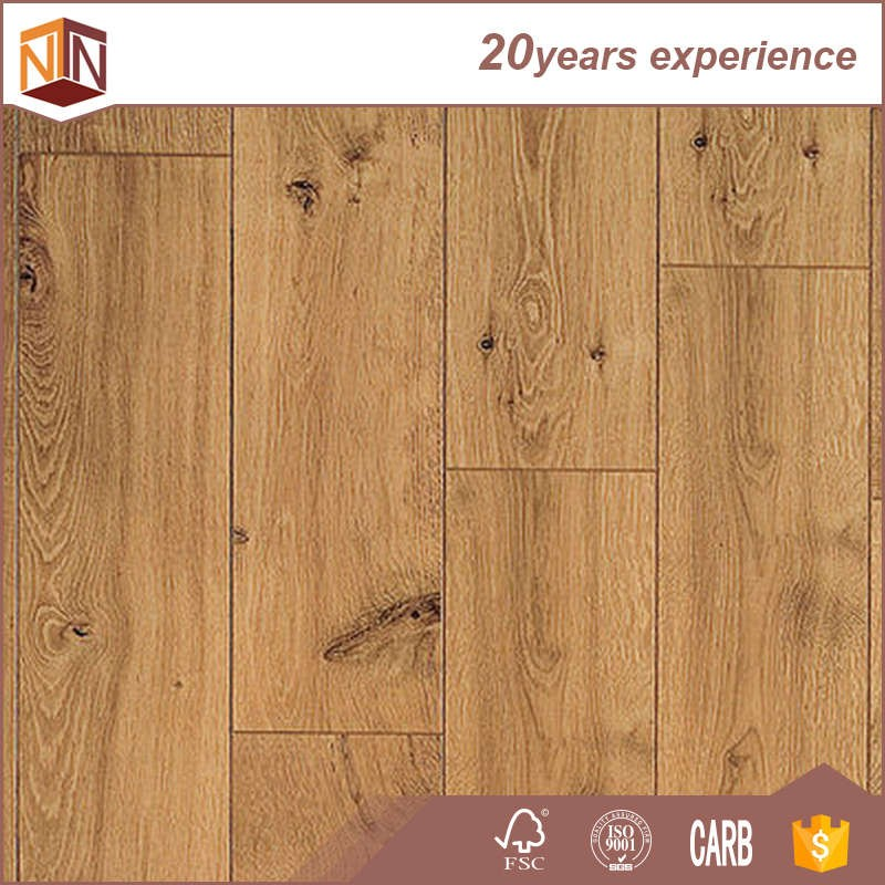 Hot Sale Shandong laminate flooring for Indian