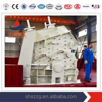 Check it out ! heavy duty impact crusher.Don't miss out !