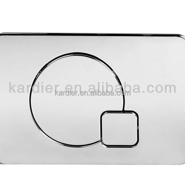 GALVANISED EPOXY COATED SECTIONAL PANEL WATER TANKS