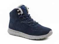 LUCA High Quality Hot Sale Man Running Shoe, Men Shoes Casual GT-13391-2