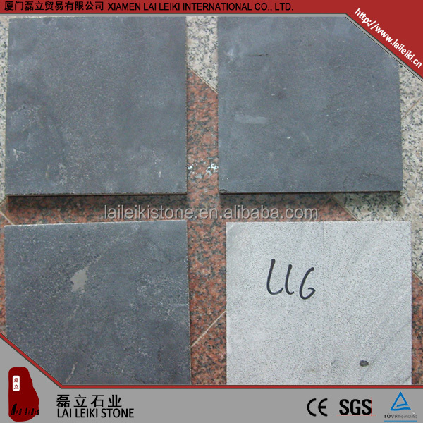 Environmental protection limestone cement grade