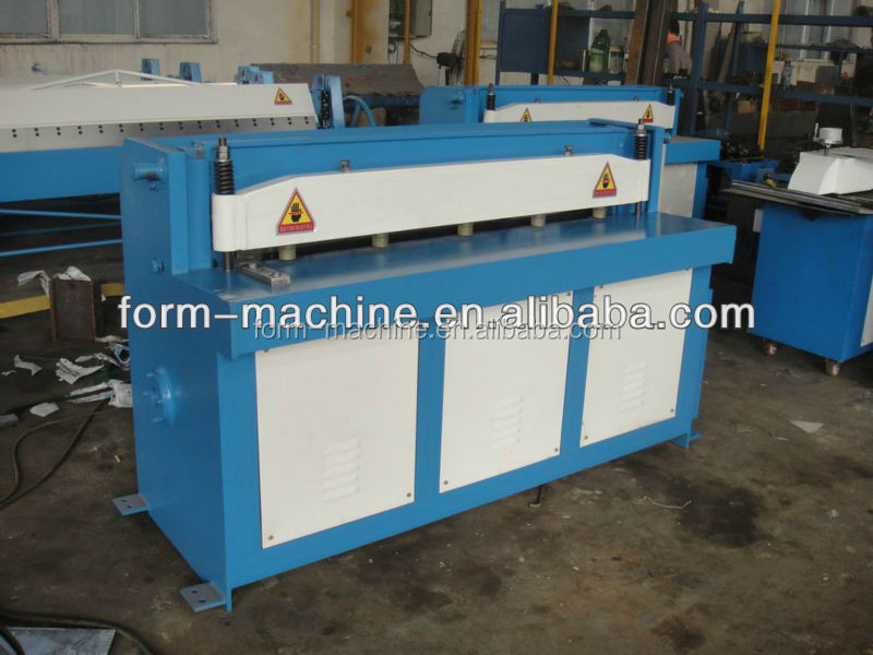 High quality and compare Prices of shearing <strong>machines</strong> manufacturer