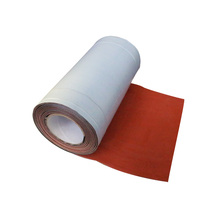 Roofs flashing self-adhesive tape