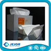 70Gsm White 100% Polypropylene Super Oil Absorption Paper Roll