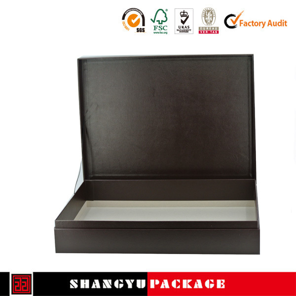 Promotional custom small size computer mouse folding box