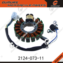for 125CC Scooter YAMAHA X MAX YP125 motor stator