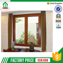 Economical attractive house window pictures