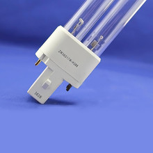 Ultraviolet Germicidal UV Lamp for Swimming Pool