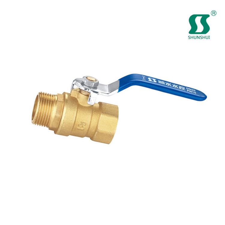 4 inch flanged ball valve cheap brass for water or gas and oil fire safe