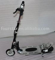 120W Electric Scooter(SX-E 1013-120-t3)