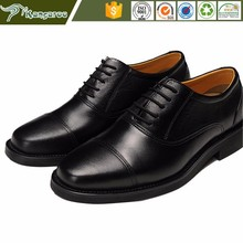 2017 Wholesale High Quality 100% Authentic Leather Men Dress Shoes