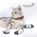 GPS Locator miniature track for small children or elderly children pet control lost track of the original