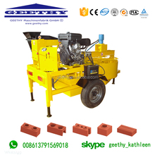 best selling products in africa m7mi hydraform block making machine price
