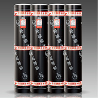 Roofing Membrane, Torch Rolls- 3.0 Polyester Granulated-sbs