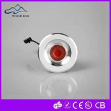 Good quality led lux down light