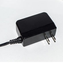 High efficiency RoHS REACH UL CE PSE CCC Approval 3.6v power adapter