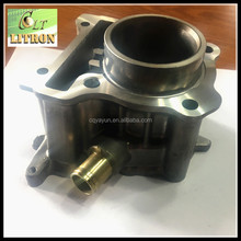high quality Hot sales LC135 Cylinder block