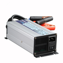 Top quality rohs battery charger for rechargeable batteries external mobile phone price of waterproof sweeper truck