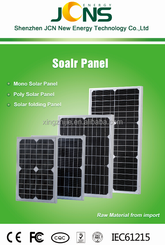 High quality mono shenzhen solar panel pv 250w 72 cell solar photovoltaic module
