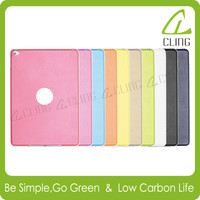 Hot selling new case for ipad air 2 ,leather case for ipad air 2,TPU cover case for iPad air 2 for ipad mini case for ipad2/3/4/