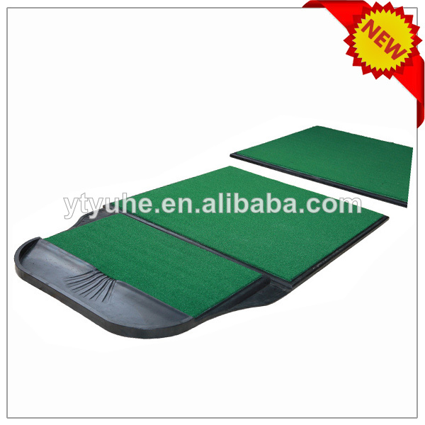 hot sale golf putter cover in china