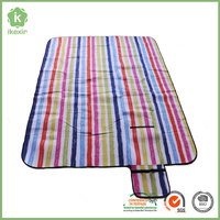 Portable Folding Camping Mattress Bulk Buy From China