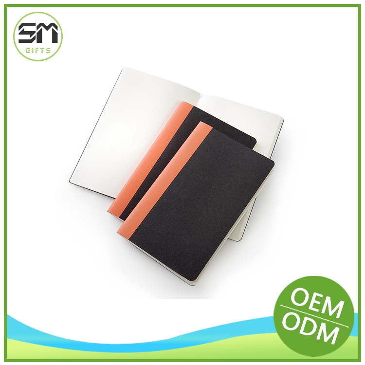 Good quality reasonable price office stationary note book