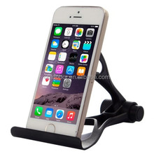 Multifunctional Desktop Holder for iPhone 6 & 6 Plus
