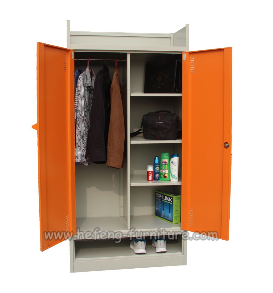 Bedroom hanging clothes cabinet design buy bedroom for Bedroom hanging cabinet design