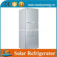 Factory Customized Refrigerator Compressors Specification