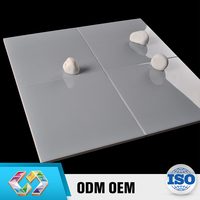 Innovative Product Ideas 200X200 Non Slip Tiles Floor Porcelain