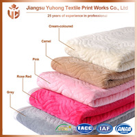 Top Selling Products, Cheap Silk Duvet, Luxury Stocks Quilt