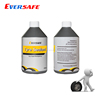 Hangzhou Eversafe Anti rust Car tire sealant fix a flat