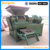 ball or pillow shape coal and charcoal briquette press machine