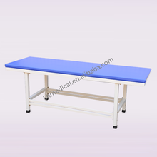 Medical examing bed for patient,portable examination bed clinic,portable examination bed