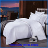 /product-gs/5-star-60s-60s-60-40s-300t-plain-white-hotel-bed-sets-hotel-bed-linen-set-60285971808.html