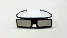 eyewear china active 3d glasses for tcl