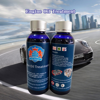 lubricant mobile engine oil additive