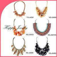 2014 CHEAP PRICES!! JEWELRY FACTORY WHOLESALE banana leaf jewelry