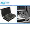 Hot selling YAMAHA Keyboard Flight Case, YAMAHA Home Keyboards Series PSR-F50 Keyboard flight cases